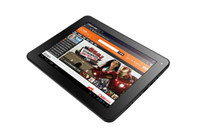 Wholesale Newpad M88 Quad core Ghz GB RAM GB ROM quot Pixels Tablet PC