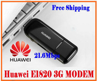Wholesale Huawei E1820 G USB Wireless Modem M Support CE And External Antenna