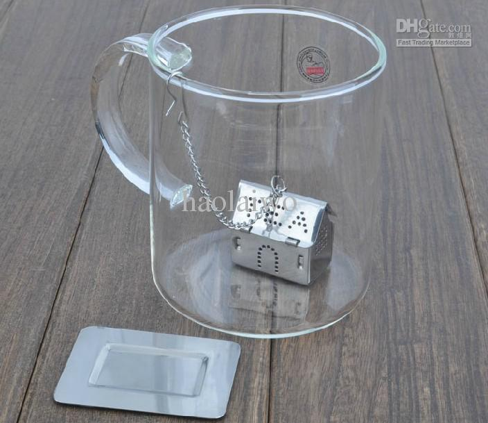 Small Kitchen Gift Ideas: Brand New Creative Kitchen Gadgets Small House Stainless