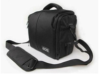 Wholesale Waterproof Camera Case Bag Shoulder Bag for CANON EOS D D D D D D D Rain Cover