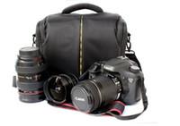 Wholesale Professional Waterproof Camera Bag for Nikon D7000 D5000 D5100 D3100 D5000 Waterproof Cover