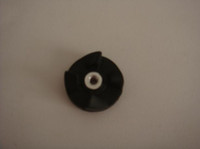 Wholesale Replacement blade rubber gear part for Magic Bullet blae base