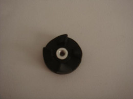 Wholesale Replacement blade rubber gear part for Magic blender blade base