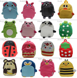 backbags Baby Handbags Bags boys bags girls backpacks Kids school bags boys Shoulders backpack