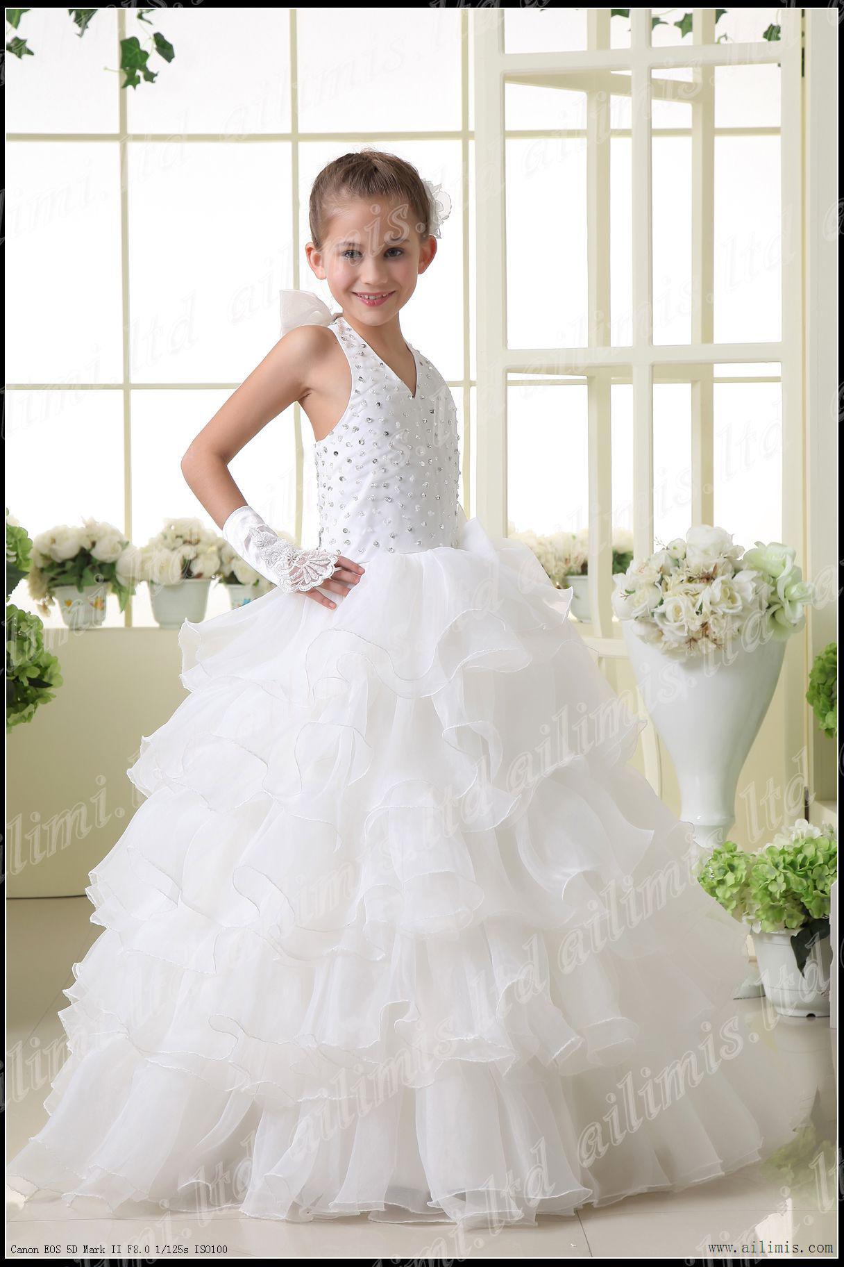 little girl dresses for wedding ocodeacom little girl dresses for wedding ocodea com