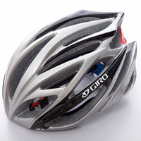 Wholesale giant bike helmet bicycle accessories ride helmet bicycle helmet folding bike bicycle