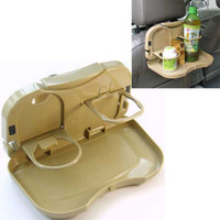 Cheap Plastic Car Drink Holder Best   cup tray
