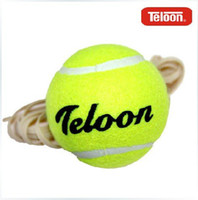 Wholesale Teloon Tennis Ball C Low Price Special Offer Convenience for use