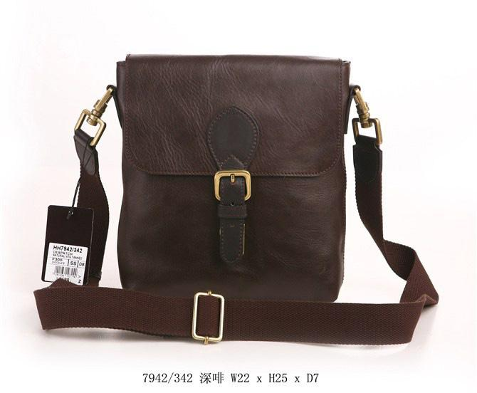 Designer Men Shoulder Bags Travel Bag Single Shoulder Casual Bag ...