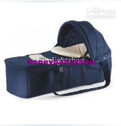 Wholesale Baby Carrycot infant carrier Snuggle Nest Baby infant crib cribs INFANT SACCA TRANSPORTER S