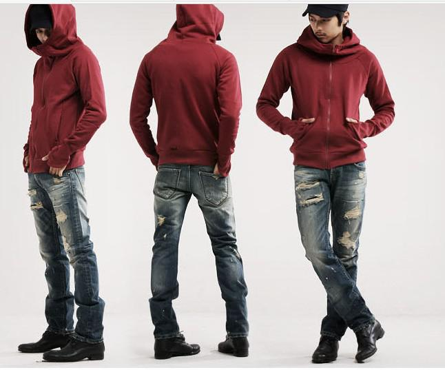 mens clothes online