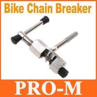 Wholesale Bike Bicycle Chain Breaker Splitter Cutter Repair Tool H8100 Freeshipping Dropshipping