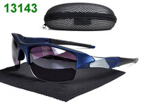 Wholesale Mens Fashion Designer Sunglasses Discount Men Sports Bicycle Sunglass Boys Ski Google On SaleAAAAAA