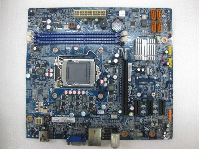 intel g31t-m5 motherboard drivers free