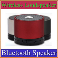 other HiFi other DHL 30PCS Bluetooth Speaker King Kong Mini USB Hamburger for iPhone iPod laptop MP3 MP4