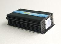 Wholesale W pure sine wave solar power converter