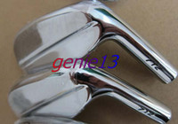 Wholesale ORIGINAL NEW GOLF MB RH IRON SET