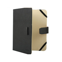 Wholesale Universal PU Leather Case Cover for inch inch inch inch Tablet PC PDA MID