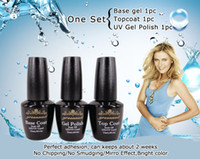 Wholesale Free trial Soak Off uv gel nail polish set lowest price color gel nail polish nail art amp salon