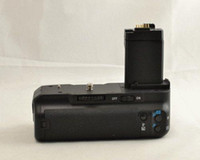 Wholesale Battery Grip BG E5 for Canon EOS XSi D D D Camera NEW