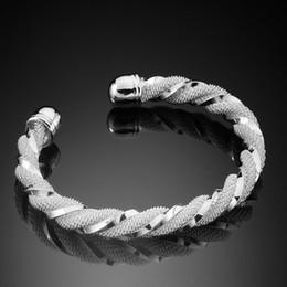 Hot Sale Fashion Women Bracelet Suit as a Gift 925Sliver Bracelet Elegant Charming Bracelet SG1168