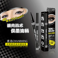 other other Black Black liquid eyeliner liquid eyeliner pen soft eyeliner liquid pen