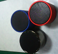 other Universal MP3 Speaker Brand new mini speaker with bluetooth for mp3 player mobile phone iphone