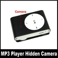 Wholesale MP3 Player Music cam DV DVR Video Camera CCD Camcorder Many Colors S082