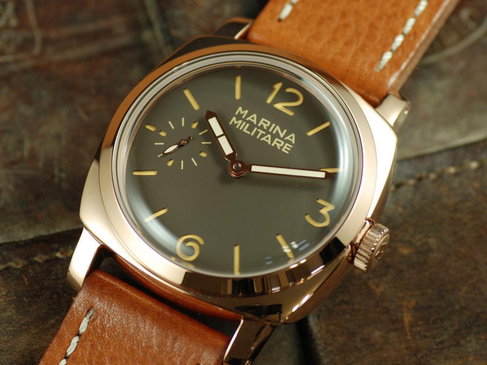 Ролекс цены на оригинал - купить швейцарские часы Rolex