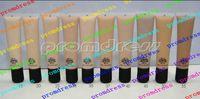 Wholesale New SPF FOUNDATION FOND DE TEINT SPF ML colors