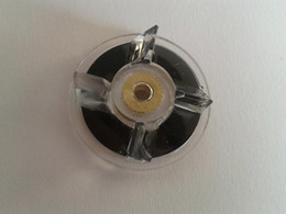 Wholesale Replacement gear part for blender motor base per