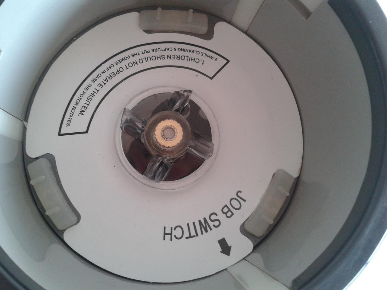 Replacement gear part for blender motor base magic blender for Magic bullet motor watt