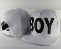 Wholesale in stock various brand hip hop caps boy and girl Snapback sports teams snapback hats caps fashion hat fifty fitted caps