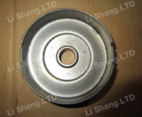 Wholesale Brand new Chain Wheel Paddle Sprocket Wheel fits the Husqvarna Chainsaw
