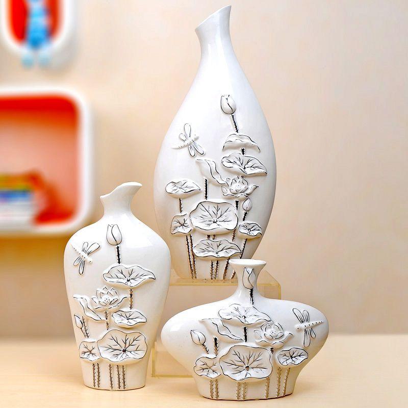 Pics For Ceramic Design Ideas