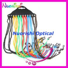 Wholesale L701 glasses string eyewear cords glasses chain eyeglasses chain