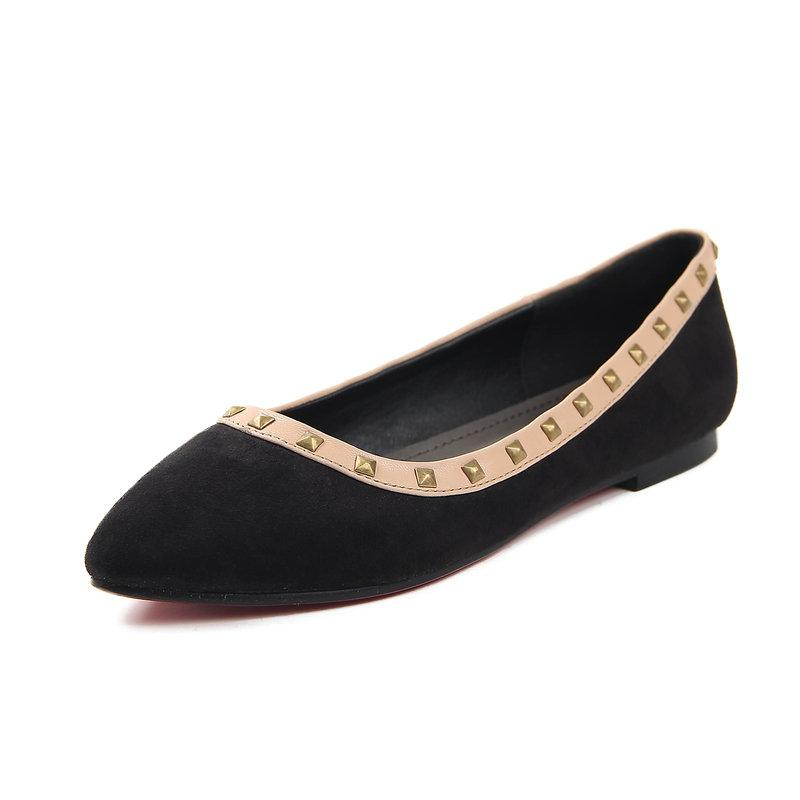 Women Shoes | Fashion Styles Trends | Page 1013