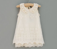 Wholesale 2013 New Arrival girl clothing baby Brand name Z Girl s summer dress Beautiful Princess Lace dress