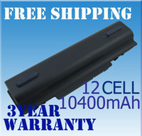 Wholesale 12 cell Laptop Battery for Acer AS07A31 AS07A32 AS07A41 AS07A42 AS07A51 AS07A52 AS07A71
