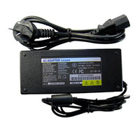 Wholesale CCTV Camera Power Supply Adapter AC100 V to DC12V A S
