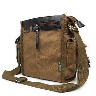 Cute Shoulder Bags For High School – Shoulder Travel Bag