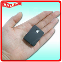 Wholesale mini SPY GSM VOICE BUG MONITOR N9 Hidden Audio Listening SIM Bugs Sound Recorder