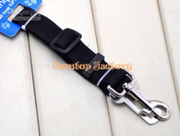 Wholesale Dog Seat Safety Belt Harness