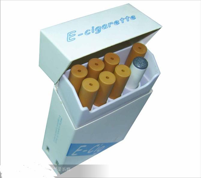thc liquid 3ml vial e cig tincture