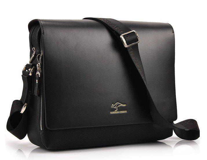 Hot Sale Discount Shoulder Messenger Bag Men'S Cross Body ...