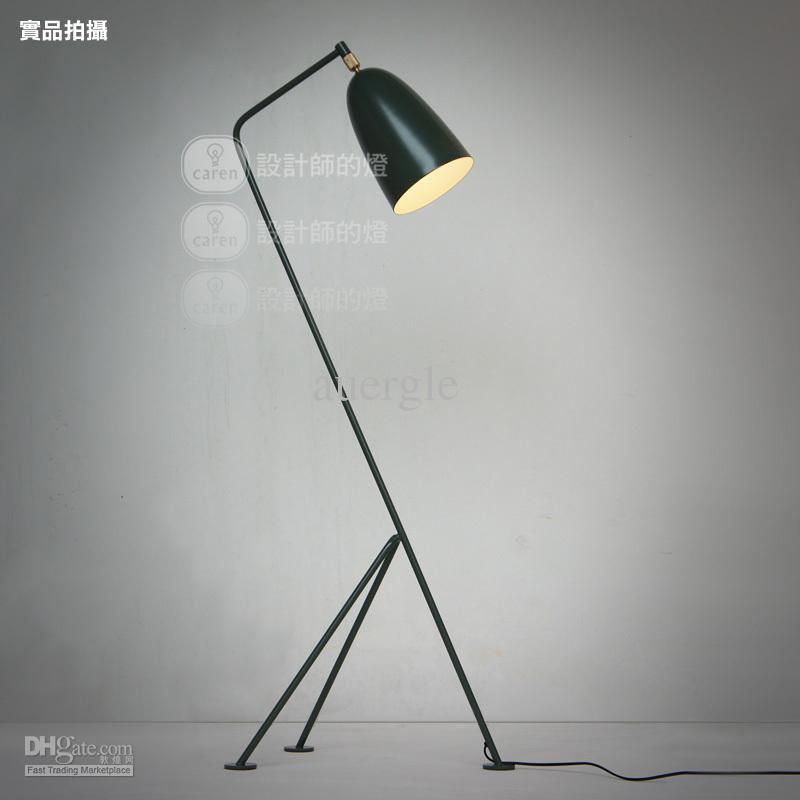 2017 grasshopper floor lamp xapuri floor lamp from auergle. Black Bedroom Furniture Sets. Home Design Ideas