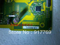 Wholesale JP57921 YSustain Board for HITACHI P50H401A P50A101CM