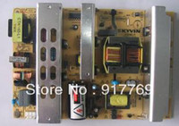 Wholesale SKYVIN CTN180 P inch Universal Power Supply Board for LCD TV Television