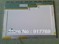 Wholesale B141XG05 B141XG08 B141XG09 B141XG13 is screen laptop LCD screen