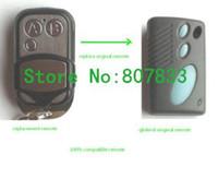 Wholesale gliderol garage door remote gliderol opener replacement gliderol transmitter TM C MHZ